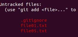 git_cvs_svn_version_control_gitignore_04