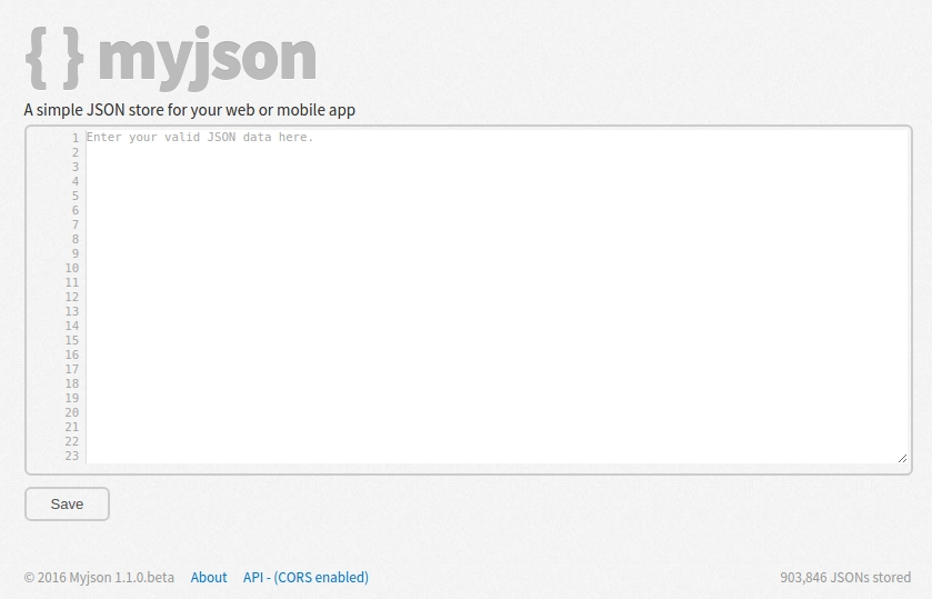 myjson-store-online-json-document-nosql-api-rest-cors