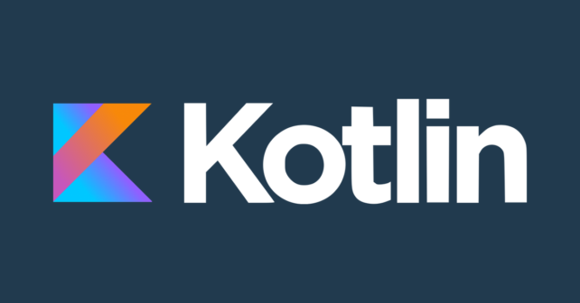Kotlin Android Tutorial