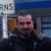 Massimo Bonechi