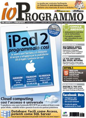 ioProgrammo-devAPP-162