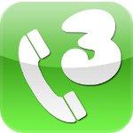 AllertaSoglie-per-TRE-iphone-00