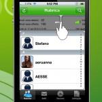 AllertaSoglie-per-TRE-iphone-02