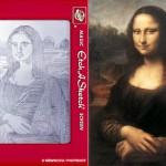 iSketch-ipad-lavagna-magica-ignazio-calo-devapp-03