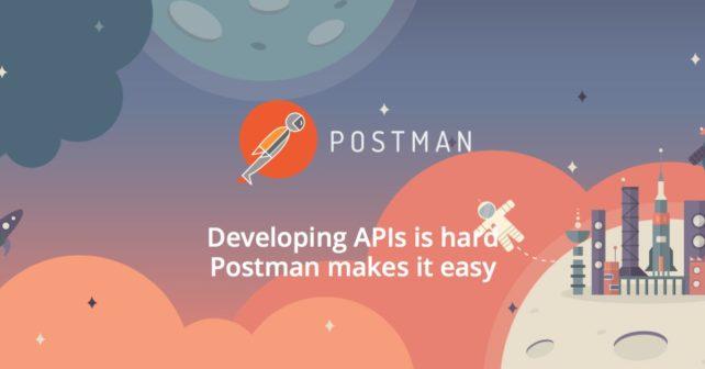 Postman API
