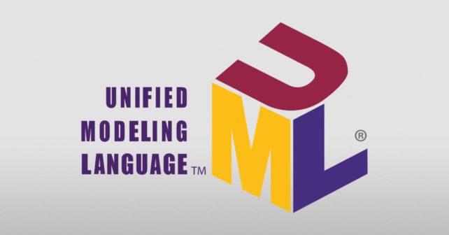 Risorse free UML